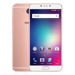 گوشی موبایل بلو ویوو BLU VIVO 6