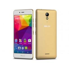 گوشی موبایل بلو blu مدل Studio G HD