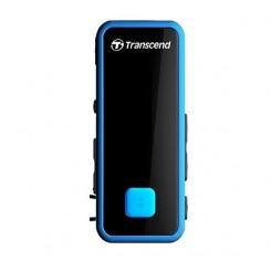 MP3 پلیر ترسند Transcend MP350