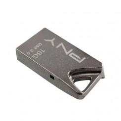 فلش مموری یو اس بی تری 8 گیگ پی ان وایPNY T3 ATTACHE USB3