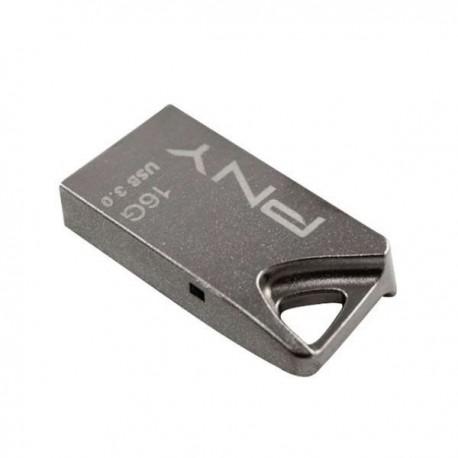 فلش مموری یو ای بی تری 8 گیگ پی ان وایPNY T3 ATTACHE USB3