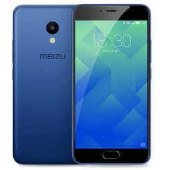 گوشی میزو Meizu M5 16G