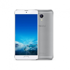 گوشی موبایل میزو ام فایو اس 32 گیگMeizu M5S 32GB