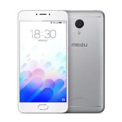 گوشی موبایل میزو ام فایو نوتMeizu M5 NOTE 32G