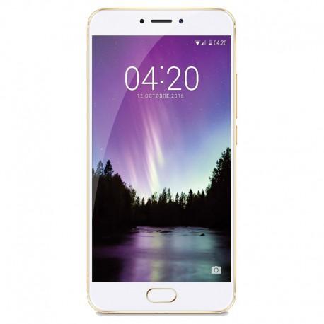 گوشی موبایل میزو Meizu MAX 6