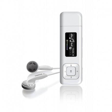 MP3پلیر ترنسند transcend MP 330 8G
