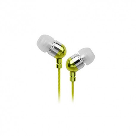 هدفون داخل گوشی Earphone Urban300