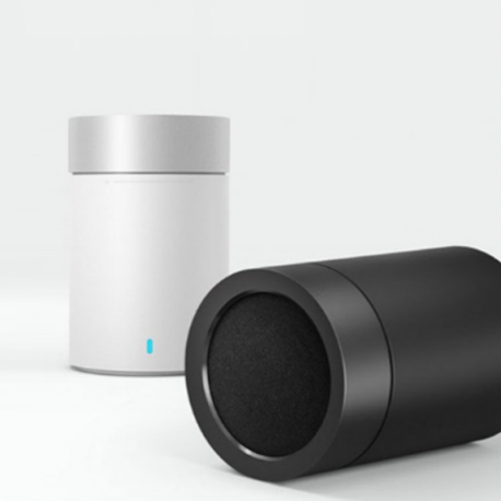 xiaomi canon2 speaker