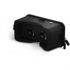 هدست واقعیت مجازی FOV95 شیائومی Xiaomi VR Headset FOV95