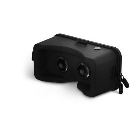 هدست واقعیت مجازی Xiaomi VR Headset FOV95