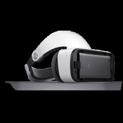 هدست واقعیت مجازی شیائومی مدل Mi VR Play