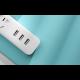 چند راهی شیائومی Xiaomi Power Strip
