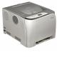 پرینتر تک کاره لیزری رنگی ریکو RICOH SP C240DN