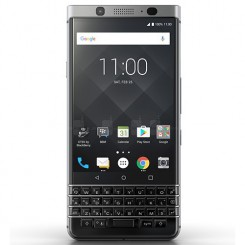 گوشی بلکبری BlackBerry KEYone