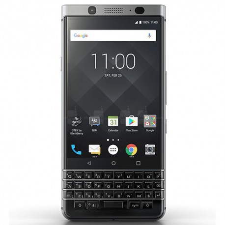 گوشی موبایل بلکبری BlackBerry KEYone