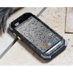 گوشی موبایل کاتریپلار CAT S40