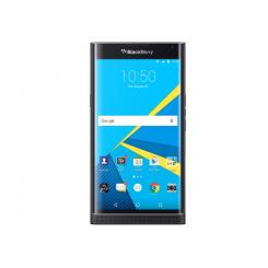 گوشي موبايل بلک بري 1003 BlackBerry Priv