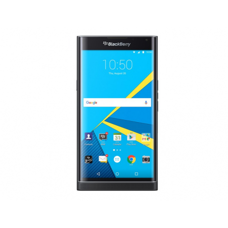 گوشي موبايل بلک بري BlackBerry Priv