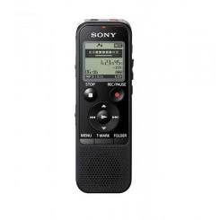 رکوردر و ضبط کننده صدا سونی مدل Sony ICD-PX440