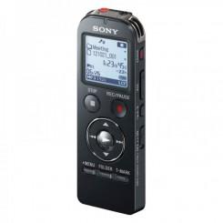 رکوردر و ضبط کننده صدا سونی مدل Sony ICD-UX533