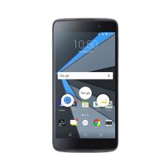گوشي موبايل بلکبری BlackBerry DTEK50