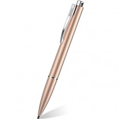 قلم نوری جنیوس مدل جی پی بی 200آ Genius GP-B200A Digital Pen