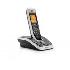 تلفن رومیزی بی سیم موتورولا motorola S2011