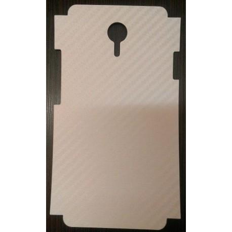 ضد خش پشت گوشی میزو ام تری نوت Meizu M3 Note