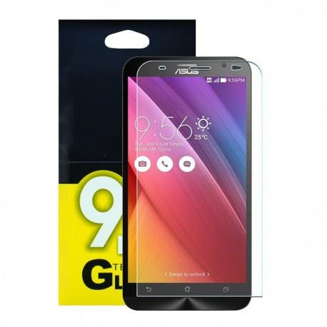 گلس اورجینال گوشی موبایل Asus Zenphone 2