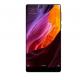 گوشی شیائومی Xiaomi MI MIX با ظرفیت 256 گیگابایت و رم 6GB