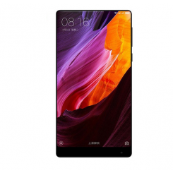 گوشی موبایل شیائومی Xiaomi MI MIX (128GB)