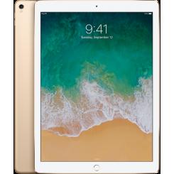 ایپد پرو iPad Pro 12.9 inch 4G