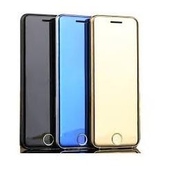 گوشی موبایل مدل آب نبات Uicool V6