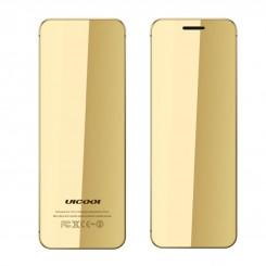 گوشی موبایل مدل آب نبات Uicool V36