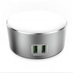 لامپ ال ای دی الدینو LED LAMP LDINO A2208