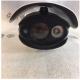 دوربین امنیتی اس سی اس 90 Scs90 arrey-1080P-2.4Mega Pixel-Big Case