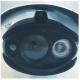 دوربین امنیتی اس سی اس 90 (Scs90 arrey)