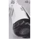 دوربین امنیتی اس سی اس کا 1 ScsK1-1080P-2.4Mega Pixel