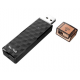 فلشمموری وایرلس 32 گیگ سندیسک SanDisk Connect Wireless Stick