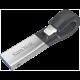 فلش مموری 32گیگ Sandisk iXpand Mini