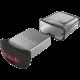 فلش مموری 32 گیگ سندیسک SanDisk CZ43 Ultra FIT USB 3.0