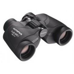 دوربین دو چشمی الیمپوس 35*7