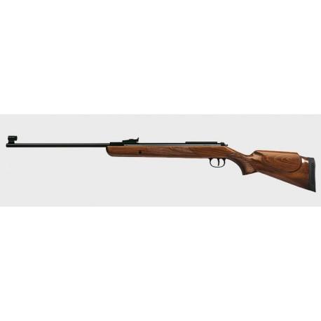 تفنگ بادی دیانا 35 - diana air rifle model 35