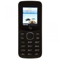 گوشی موبایل فلای FLY FF179