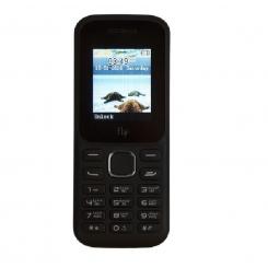 گوشی موبایل فلای FLY FF178