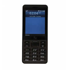 گوشی موبایل فلای FLY FF281