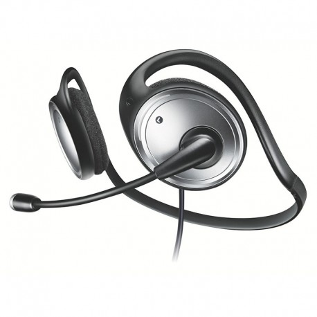 هدست فیلیپس philips SHM 6103