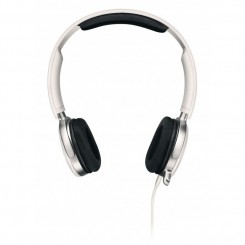 هدست فیلیپس philips SHM 7110