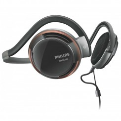 هدست فیلیپس philips SHS5200