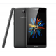 گوشی موبایل تی پی لینک TP-LINK Neffos C5
